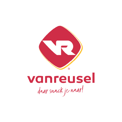 Van Reusel